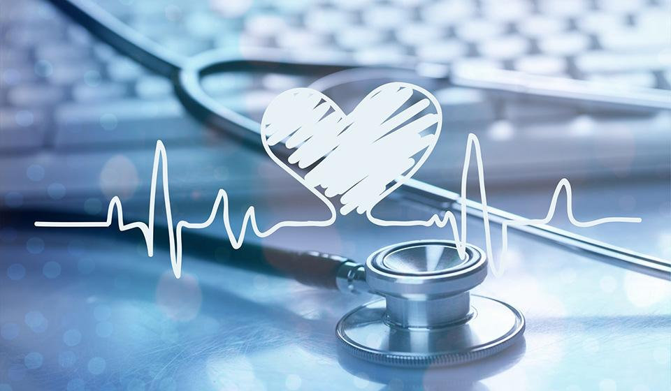 Health & Benefits Programs