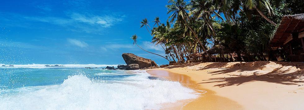 beach-1613230761837-2548_edited.jpg
