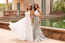 style 60120 and 60061