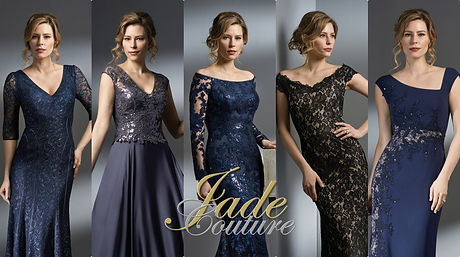 mother-of-the-bride-dresses.jpg