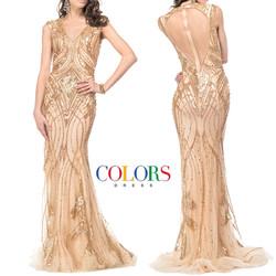 Marsoni by Colors Dress NY