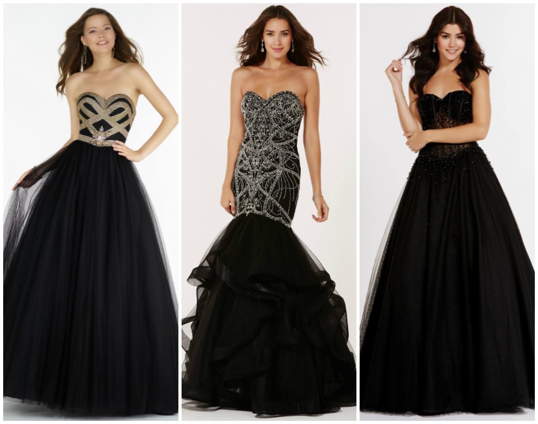 Styles- 6729, 6746 & 6783