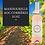 Thumbnail: 6 flessen Rosé Domaine Mandourelle
