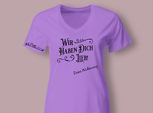 TShirtMU_WirHabenDichLieb_LavenderPurple