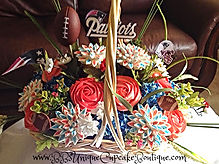 Patriots Bouquet_edited.jpg
