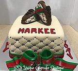 Goochie sneakers cake_edited.jpg