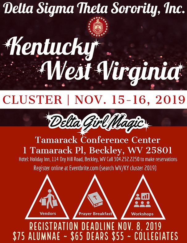 WV and KY Cluster 2019 Flyer.png