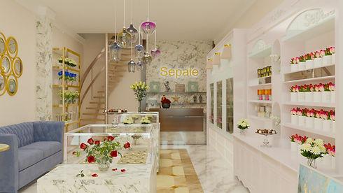 UAE Sepale Store4.jpg