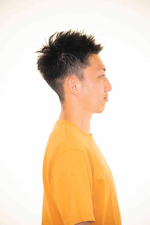 町田 メンズ