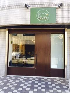 TEMPO 町田 美容室