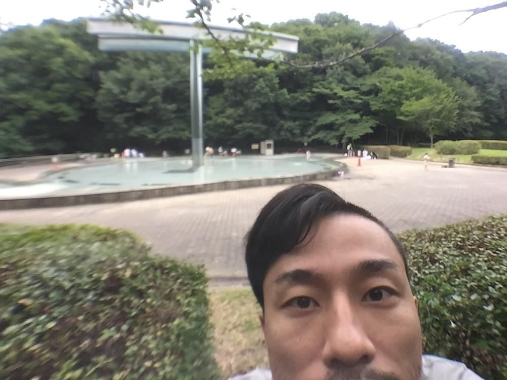 町田 芹が谷公園