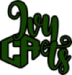 IVY CATS LOGO.png
