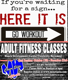 Adult Fitness Classes 2.png