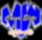 MW Atlanta Logo.png