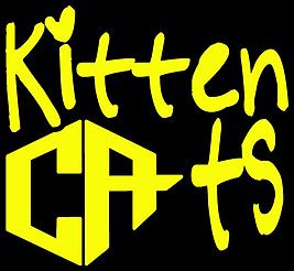 KITTEN CATS LOGO.png