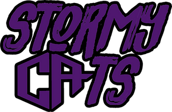 STORMY CATS LOGO.png