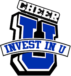 CHEER U LOGO.png