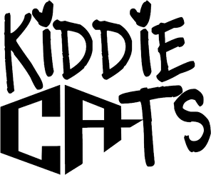 Kiddie Cats Logo 1.png