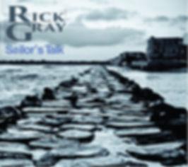 Sailor's Talk album