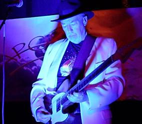 Roy-guitar.png