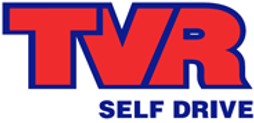 tvr selfdrive