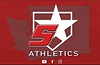 5 star athletics red logo.PNG