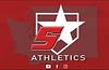 5 star athletics red logo.PNG