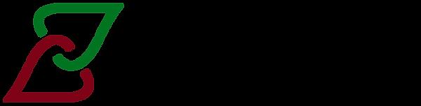Fin_logotext-02.png