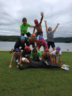 Camp_spécialisé_jeunes