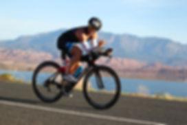 Utah vélo.JPG