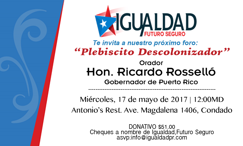 INVITACION_plebiscito_descolonizador_Ricardo_Roselló