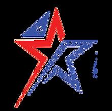 estrella del logo 2.png