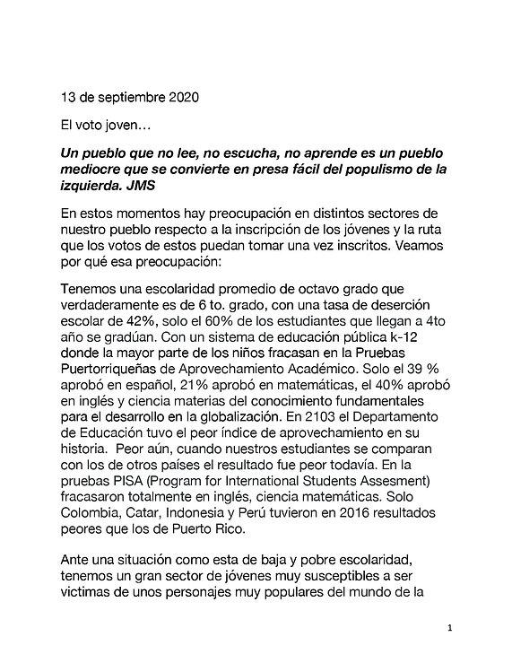El voto joven…_page-0001.jpg