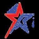 estrella del logo.png