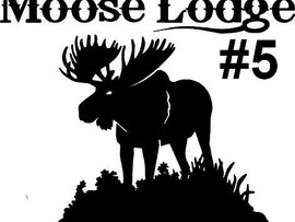 A Warm Welcome Back After Ten-Year Absence from 'The Moose'