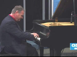 WHAS11 'Great Day Live' Performance for the Holidays