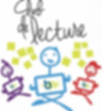 Club-Lecture-940x1024.jpg
