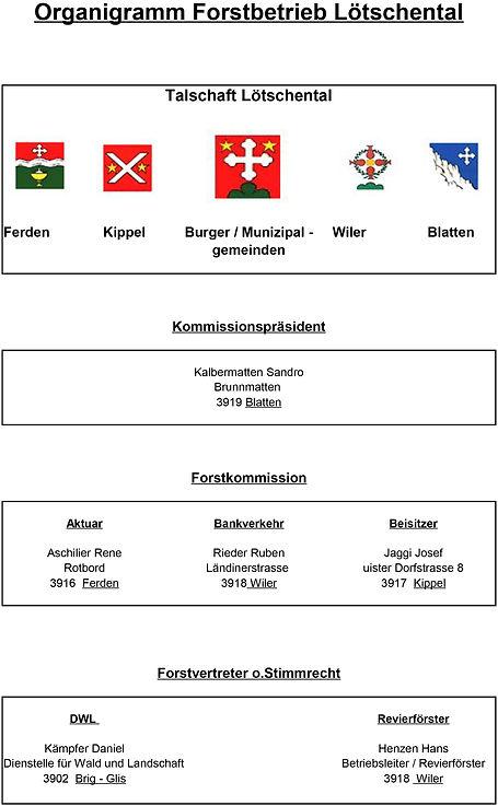 Organigrammkommission2020.jpg