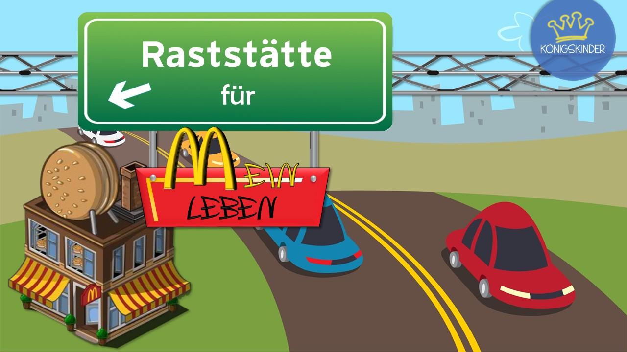 RfmL - Titelbild1