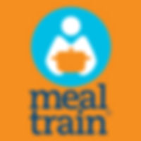 Meal-Train-Logo.jpg