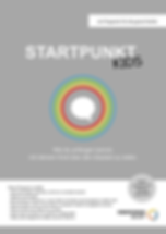 Startpunkt Programm.png