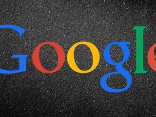 Ok, Google или как найти истину!