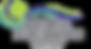 62FF20CF-FA0B-4F19-A71E-2A8076A8C6D8_edi