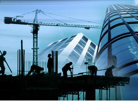 Development Applications (DA) and Construction Certificates (CC)