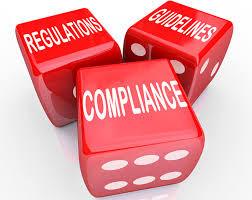 Complying Development Certificate (CDC)