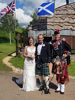 Owl Lodge Wedding_30.jpg