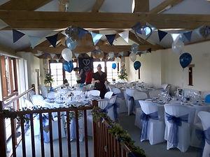 Owl Lodge Wedding_05.jpg
