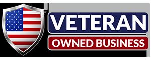 GLB Veteran Owned Advantage