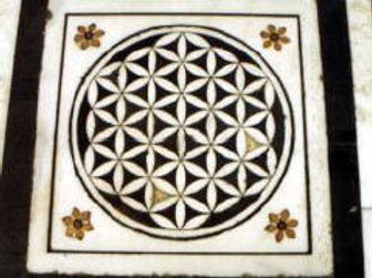 fol_amritsar3.jpg