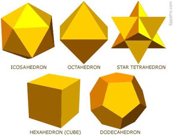 sacredgeometrygold.jpg